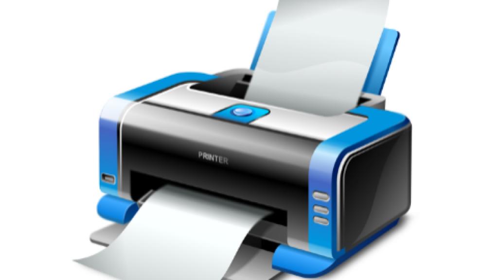 Come stampare una pagina Web