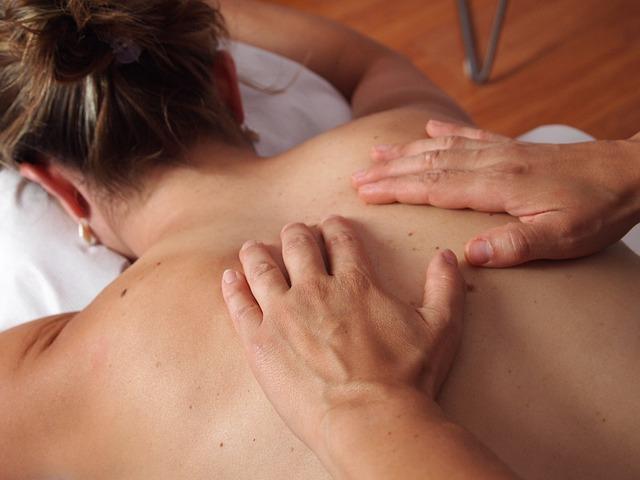 Fisioterapista esperto in cervicale, semplice e osteopata