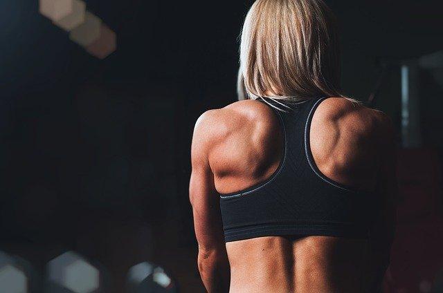 Perché richiedere l'intervento del personal trainer per migliorare la propria forma fisica