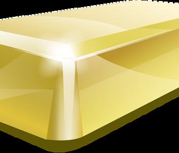Investire in oro è la scelta giusta e sicura
