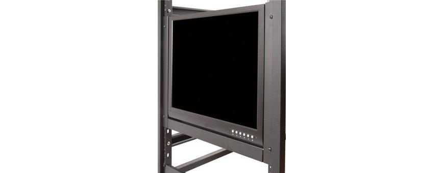 Come individuare i monitor industriali perfetti