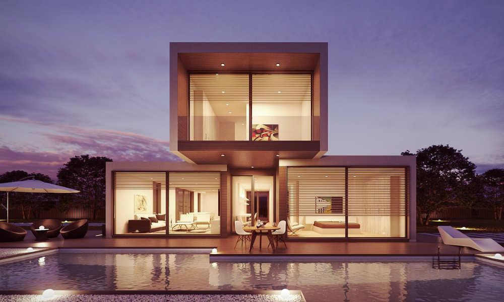 Preliminare di vendita della casa