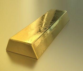 Il Compro Oro a Roma conviene veramente o meno