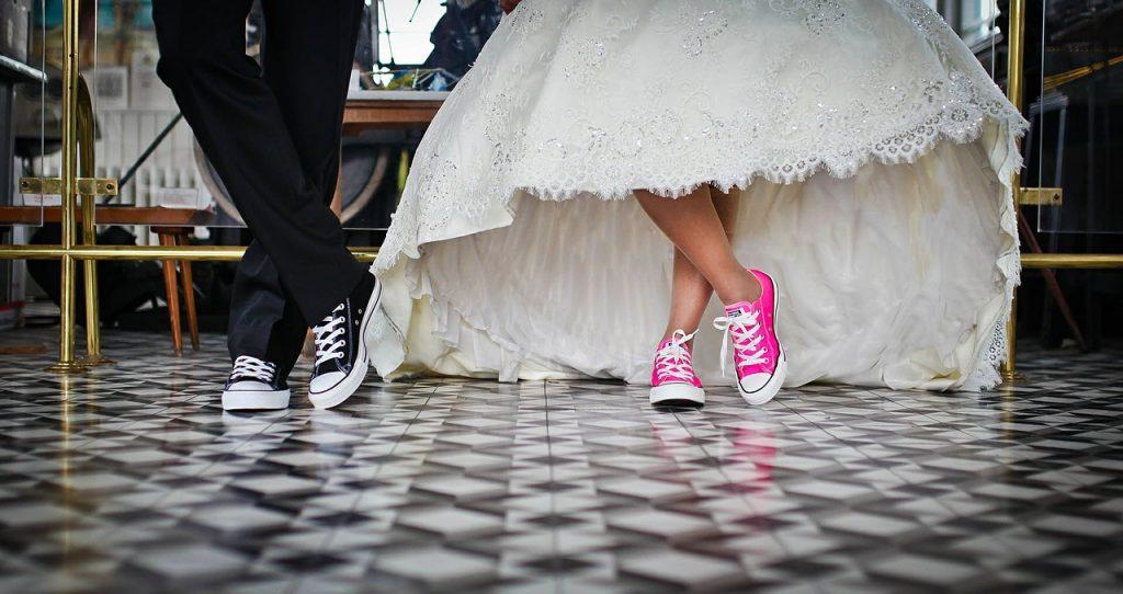 Proposta di matrimonio: 5 idee uniche e romantiche