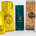 L'importanza del packaging nel mercato e non solo