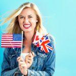 Traduzioni in lingua inglese: a chi affidarsi in ambiti professionali