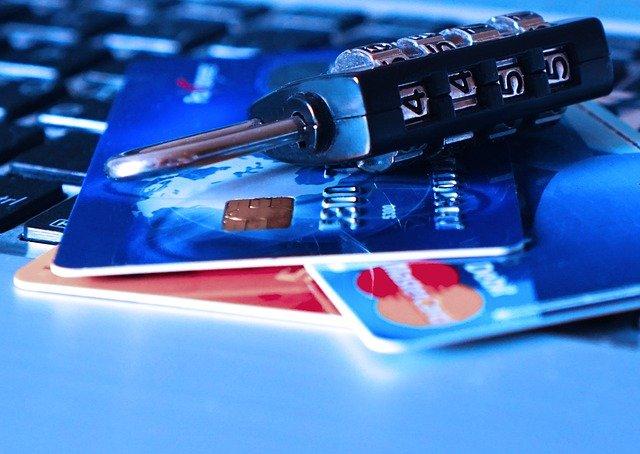 Lasciati i debiti alle spalle usando i tuoi diritti per legge