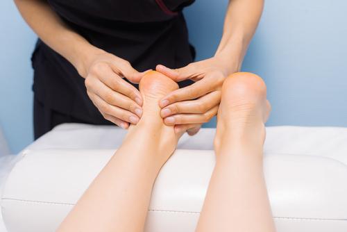 Corso di massaggio sportivo come sceglierlo senza errori