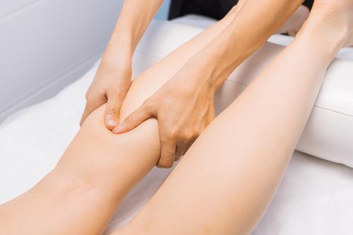 Perché scegliere un corso di massaggio sportivo