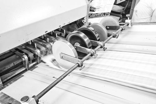 Piegatrici manuali per lamiera tecniche e utensili