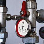 Pompe di calore e sistemi ibridi: come funzionano e perché acquistarli