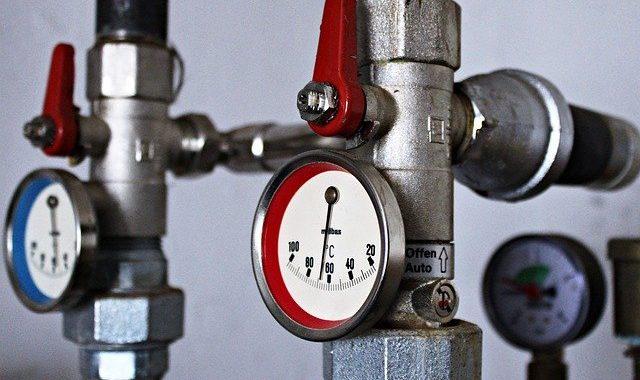 Pompe di calore e sistemi ibridi