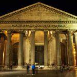 Roma insolita: un itinerario tra fontane particolari e orologi ad acqua