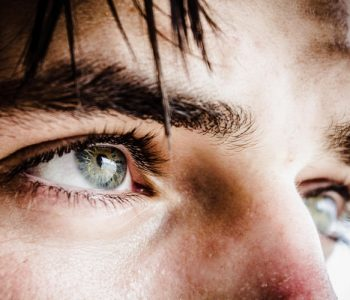 Come scegliere una crema contorno occhi per eliminare le occhiaie