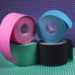Nastri adesivi: cosa comprare online